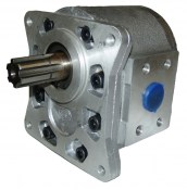 gear-pumps-performance-g-group-3.large[1]